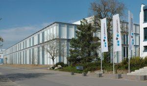 Uhlmann übernimmt niederländischen Verpackungssystemanbieter Cremer