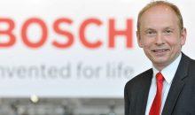 Bosch Packaging: Stefan König übernimmt Vorstandsjob von Friedbert Klefenz