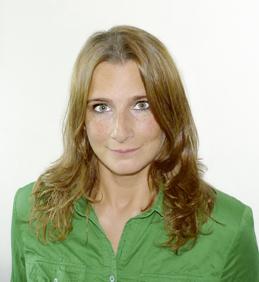 Bianca Bechtel