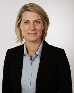 Airsolution wird 100-prozentige Tochter von Curasolutions