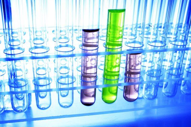 Agrochemie und Biotech bestimmen Investitionen im Jahr 2017