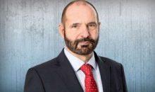 Envirochemie Dr. Jörg Krause