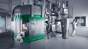 GEA_Siemens_Konti_Produktion