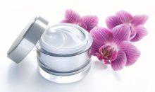 Mit der Übernahme von Dr. Straetmans reagiert Evonik auf den Trend hin zu nachhaltigen Konservierungslösungen in der Kosmetikindustrie. (Bild: Evonik)