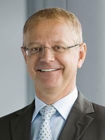 Gerresheimer_Dr Christian Fischer