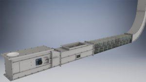 Poeth Solids 1703pf022_Schüttgutfördertechnik_Z Conveyor