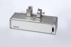 Spetec 1405ct035 Symax Spritzenpumpe (2)