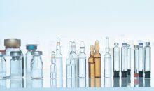 Die Integrität von Behältnis- und Verschlusssystemen ist ausschlaggebend für die Sicherheit von Produkt und Patient. Das Behältnis muss in der Lage sein, Produktverlusten vorzubeugen und die Produktsterilität sicherzustellen.