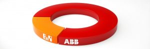 ABB kauft R&B_2