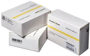 Bild 4_pharma-packaging_preview