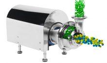 Dispergierpumpe-Verderinox-Web-RGB