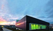 Der Standort in Illertissen verfügt über eine der modernsten vollautomatischen High-Containment-Suiten weltweit. (Bild: R-Pharm)