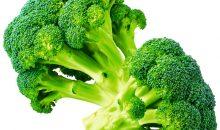 Brokkoli gilt jetzt schon als Superfood – mit dem richtigen Dünger könnte sich dies noch steigern. (Bild: Bild: Nik_Merkulov – Fotolia)
