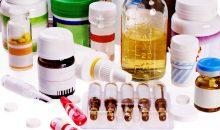 89 % der Befragten vertrauen ihren Medikamenten – vor allem wenn sie aus der lokalen Apotheke stammen. (Bild: Gennadiy Poznyakov – Fotolia)