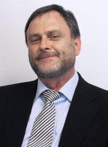 Michael_Maintok_Business Development Manager Containment Solutions_Glatt neu