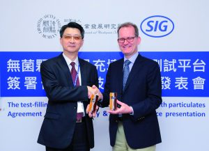 SIG Partnership FIRDI - cmyk