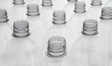 """Die """"European PET Bottle Plattform"""" (EPBP) hat Synvina die Wiederverwertbarkeit von Polyethylenfuranoat (PEF) im europäischen Recyclingmarkt für Flaschen vorläufig genehmigt. (Bild: BASF)"""