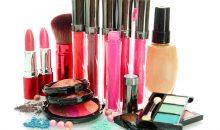 Die Cosmetic Business findet in diesem Jahr bereits zum 13. Mal statt. (Bild: Africa Studio – Fotolia)
