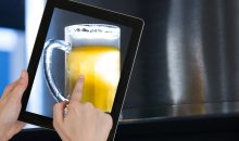 Auch auf der Drinktec dreht sich (fast) alles um Digitalisierung. (Bild: vectorfusionart – Fotolia)