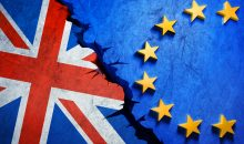Der VDMA sieht vor allem die Briten gefordert, konstruktiv in die Brexit-Verhandlungen zu gehen. (Bild: psdesign1 – Fotolia)