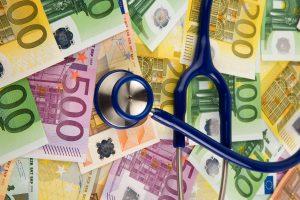 Der Elektrokonzern Philips kauft in der Medizintechnik-Sparte zu. (Bild: Gina Sanders – Fotolia)