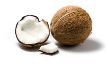 Die Zusammenarbeit der Industriepartner soll eine nachhaltige und Transparente Lieferkette für Kokosprodukte in Indonesien und den Philippinen aufbauen. (Bild: eyewave – Fotolia)
