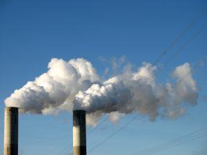 Die USA werden aus dem Klimaschutzabkommen von Paris aussteigen. Deutsche Wirtschaftsvertreter von VCI und VDMA finden diese Entscheidung unverantwortlich. (Bild: picsfotolia – Fotolia.com)