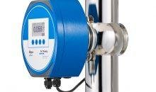 Thiedig_Der Sauerstoff-Analysator Digox optical