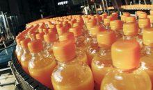 Solide Qualität zu einem vernünftigen Preis – das war die Forderung des Getränkeherstellers. (Bild: Wesergold)