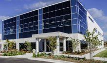 In Greenwood, Indiana, hat Endress+Hauser ein Werk für Temperaturmesstechnik eingeweiht. (Bild: Endress+Hauser)