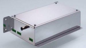KNESTEL 1707pf008_Gasmessgerät Neues Überwachungsmodul für Luftqualität