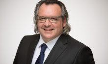 Timo Mosca, geschäftsführender Gesellschafter Mosca, ist neues Vorstandsmitglied im PEC. (Bild: Packaging Excellence Center)