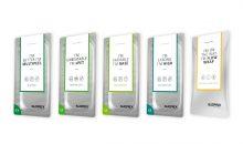 Südpack_1707pf001_Multipeel xPET Produktverpackungen