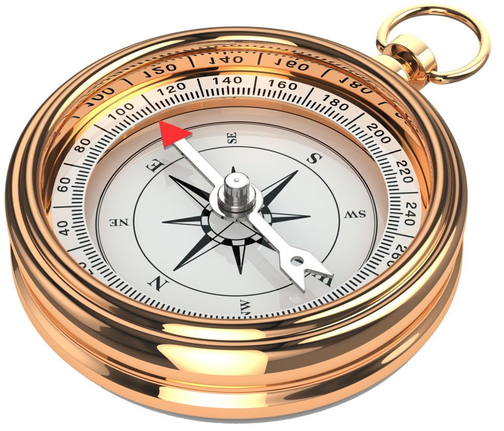 Ein Kompass F 252 R F 252 Hrungskr 228 Fte