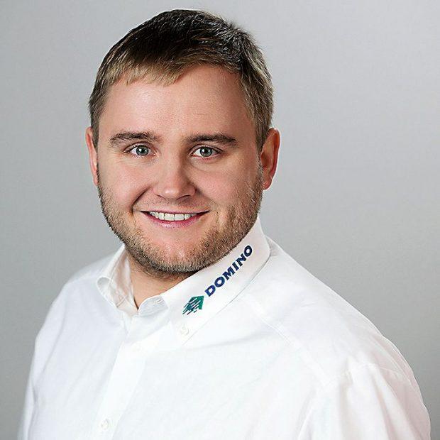 Volker Watzke