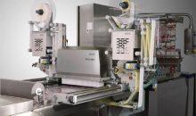 gea 1708pf011_Etikettiermaschinen Tirolabel Etikettendrucker Drucker