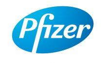 pfizer_rgb_pos_360px