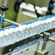 Kontinuierliche Produktion bietet viele Vorteile, erfordert aber größeren Aufwand. (Bild: Kadmy - Fotolia)