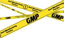 Die richtigen GMP-Vorgaben für den richtigen Bereich zu finden, kann eine Herausforderung darstellen. (Bild: waldemarus – Fotolia)