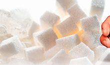 Innerhalb von vier Monaten muss die Jahresproduktion fertig sein. Entsprechend teuer sind Ausfälle für einen Zuckererzeuger. (Bild: BillionPhotos-Womue-Fotolia)