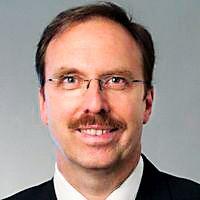 Jürgen Skowaisa ist Produktmanager  Radar bei Vega  Grieshaber