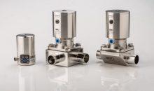 KSB 1709pf002_Antriebstechnik MDM30 und MD202 SISTO
