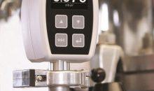 VACUUbrand 1709pf020_VacuuVIEW_Anwendung psd_Druck Differenzdruckmessgeräte