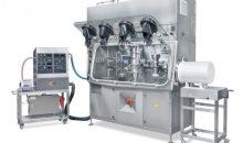 art 1707pf028 Reinraumtechnik Powtech2017 Isolator