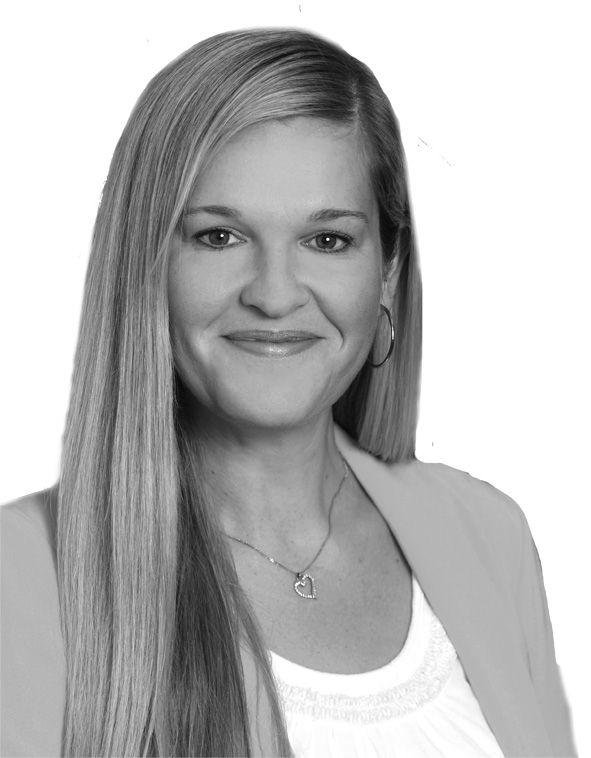 Verena Schmid, Marketing &  Sales, Hecht