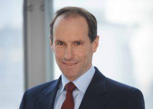 KSB Vorstandssprecher Stephan Timmermann