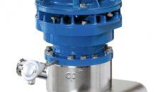 Als erster Hersteller überhaupt entwickelte das Unternehmen eine Pumpe gemäß der EHEDG-Richtlinien. (Bild: CP-Pumpen)