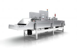Air Products 1711pf017_KÜhlsysteme Freshline Lösung Tunnelfroster Easy Freeze