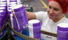 Das Unternehmen liefert seine Produkte vorwiegend an Kunden in Europa und Asien. (Bild: Anona)