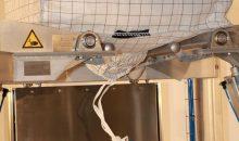 hecht 1711pf012_LAS_EC Verbindungsteile Kupplungen Anschlüsse